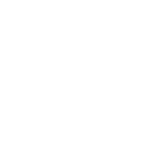Beato Ear Training